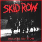 Skid Row - SKID ROW Translucent Limited