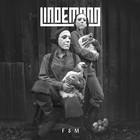 F&M: Frau Und Mann (Deluxe Edition)
