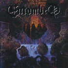 Entombed - Clandestine (Full Dynamic Range Edition)