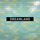 Dreamland (CDS)