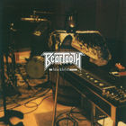 Beartooth - The Blackbird Session (EP)