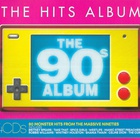 VA - The Hits Album - The 90S Album CD1