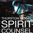 Spirit Counsel CD3