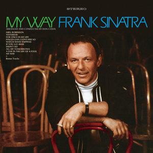 My Way (50Th Anniversary Edition)