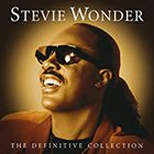 Stevie Wonder - The Definitive Collection SHM UHQ MQA DSD-MASTER