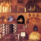 Hopes And Fears (Reissued 2001)
