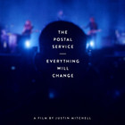Everything Will Change CD2