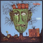 Ad Lib (Vinyl)