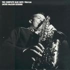 Jackie McLean - The Complete Blue Note 1964-66 Jackie Mclean Sessions CD4