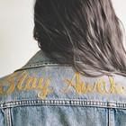Stay Awake (EP)
