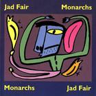 Monarchs (Vinyl)