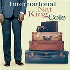 International Nat King Cole
