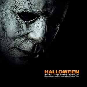 Halloween (Original Motion Picture Soundtrack) (Remastered)