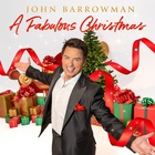 John Barrowman - Fabulous Christmas