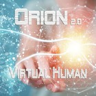 Orion - Orion 2.0 - Virtual Human