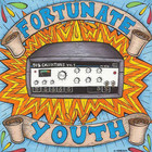 Fortunate Youth - Dub Collections Vol. 1 (EP)