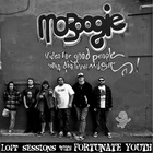 Fortunate Youth - Moboogie Loft Session