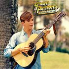 Gram Parsons - The Early Years Vol. 1 & 2 (Reissued 2014)