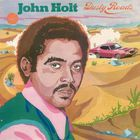 John Holt - Dusty Roads (Vinyl)
