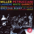Marcus Miller - Dreyfus Night In Paris