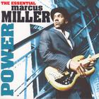 Marcus Miller - Power The Essential