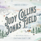 Judy Collins - Winter Stories