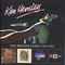 Ken Hensley - The Bronze Years 1973-1981 - Proud Words On A Dusty Shelf CD1