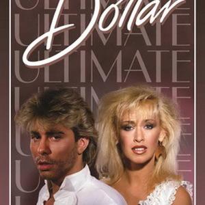 Ultimate Dollar - Shooting Stars CD1