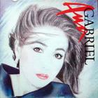 Ana Gabriel - Ana Gabriel