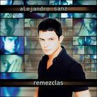 Alejandro Sanz - Remezclas (EP)