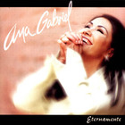 Ana Gabriel - Eternamente