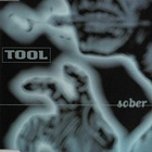 Tool - Sober - Tales From The Darkside