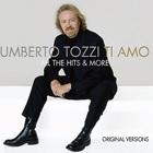 Ti Amo. All The Hits & More CD1