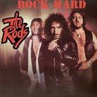 Rock Hard (Vinyl)