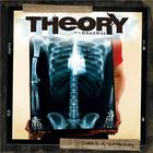 Theory Of A Deadman - Scars & Souvenirs (Special Edition)
