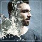 Janeiro (EP)