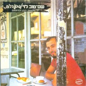 Waking Up (Vinyl)