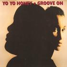 Groove On (Vinyl)