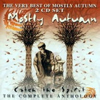Mostly Autumn - Catch The Spirit - The Very Best Of Mostly Autumn... So Far CD1
