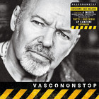 Vascononstop (Deluxe Edition) CD1