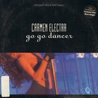 Go Go Dancer (EP) (Vinyl)