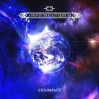 Chaospace (EP