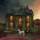 Opeth - In Cauda Venenum (English Version) CD2