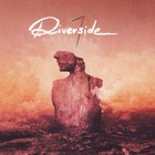 Riverside - Wasteland - Digipak Ed. CD1