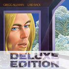 Gregg Allman - Laid Back (Deluxe Edition) CD1