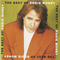 Eddie Money - The Best Of Eddie Money
