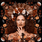 Natalia Jimenez - México De Mi Corazón