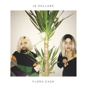 18 Dollars (CDS)