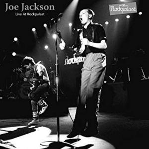 Live At Rockpalast CD1