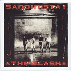 The Clash - Sandinista! CD2